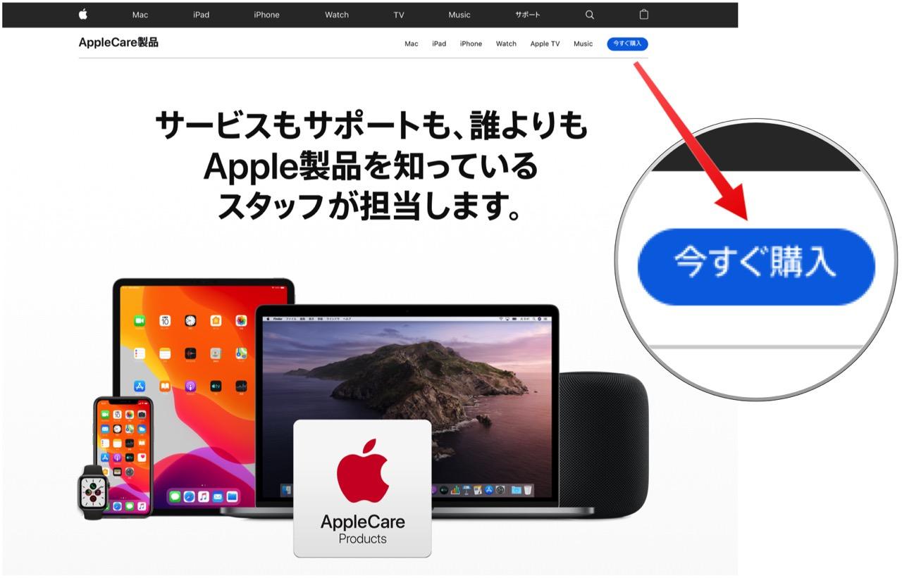 Applecare plus4