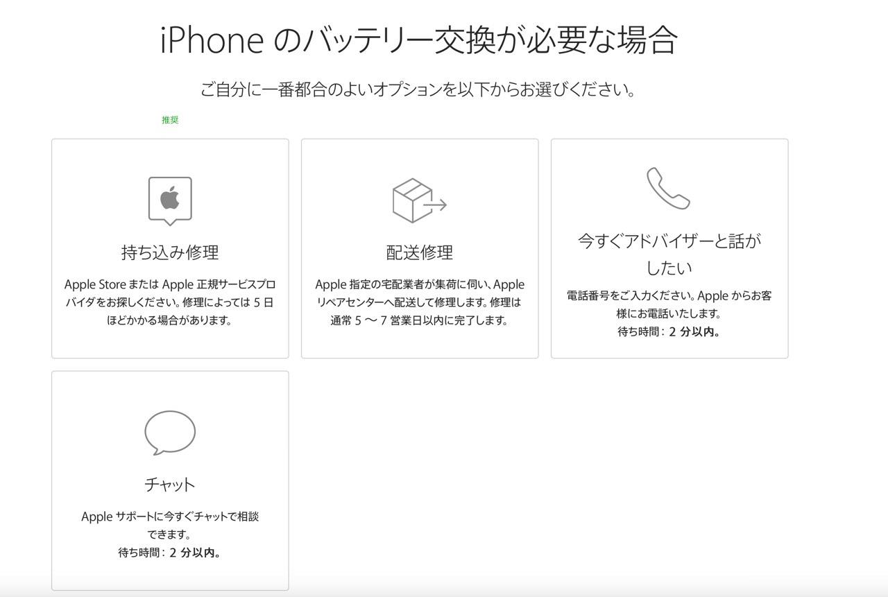 Applecare plus5